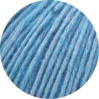 Ecopuno Fb. 29 türkisblau