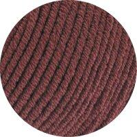 Cool Cotton Fb. 29 burgund