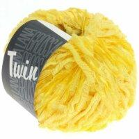 Twin Fb. 4 gelb