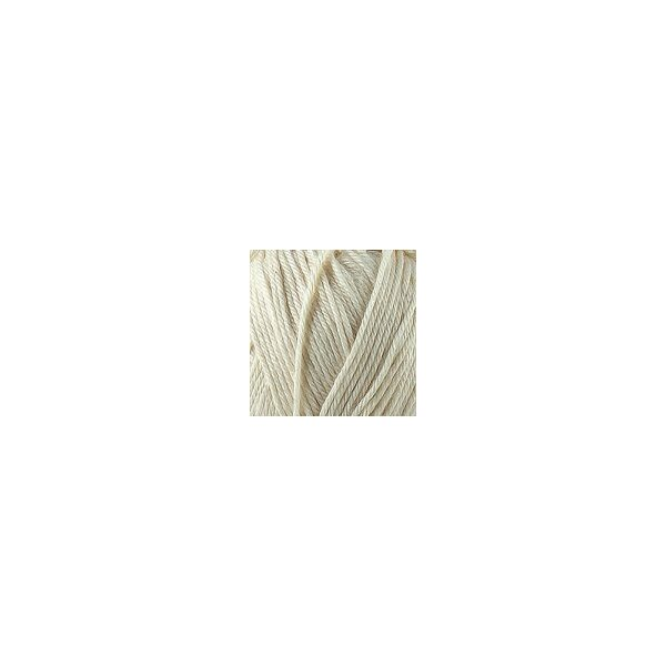 PERFORMANCE COTTON MATE 0602 sand