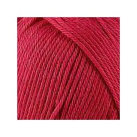 PERFORMANCE COTTON MATE 0661 rot