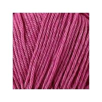 PERFORMANCE COTTON MATE 0655 magenta