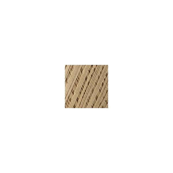 PERFORMANCE COTTON HARMONY 03021 beige