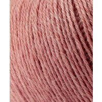 Performance - Cool Wool - Fb. 28 rosé 50 g