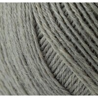Performance - Cool Wool - Fb. 234 grau 50 g
