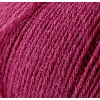 Performance - Cool Wool - Fb. 43 fuchsia 50 g