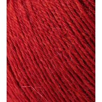 Performance - Cool Wool - Fb. 20 rot 50 g