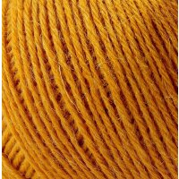 Performance - Cool Wool - Fb. 190 goldgelb 50 g