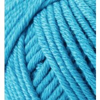 Performance - Merino Passion - Fb. 127 hellblau 50 g