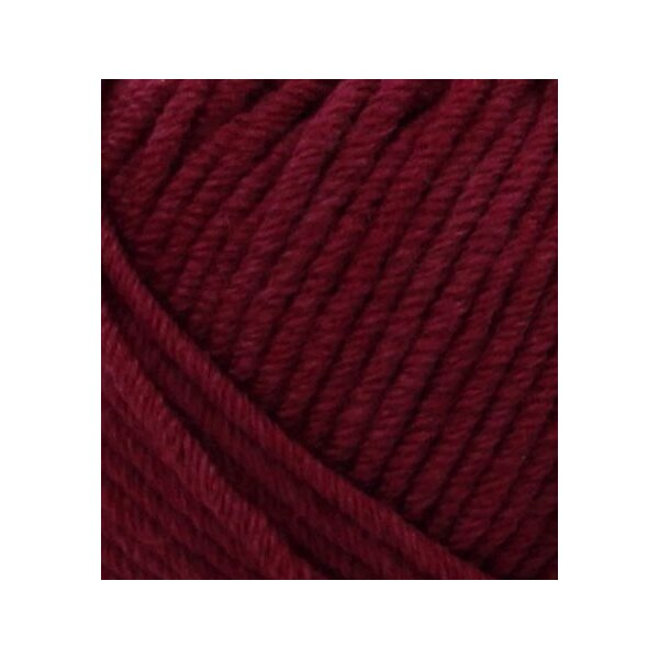 Performance - Merino Passion - Fb. 5 bordeaux 50 g