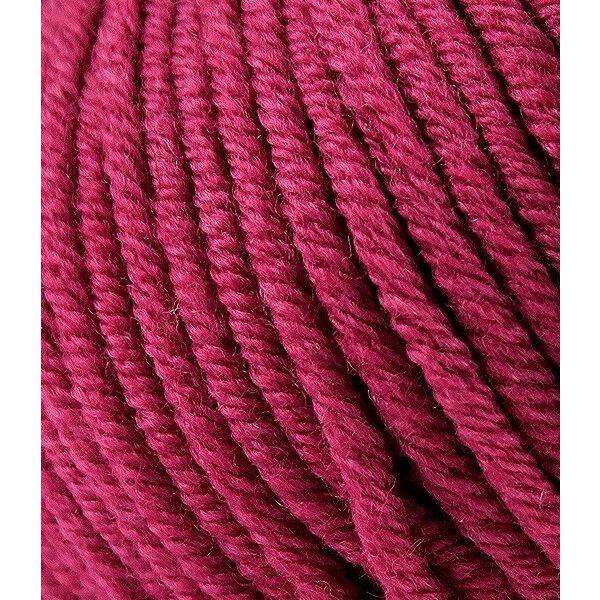 Performance - Merino Passion - Fb. 4 fuchsia 50 g