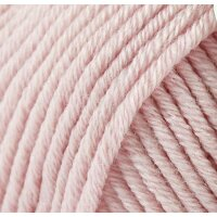 Performance - Merino Passion - Fb. 3 rosa 50 g