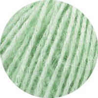 Ecopuno Fb. 38 pastellgrün
