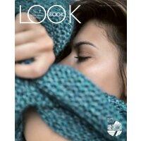 Lana Grossa - FILATI LOOKBOOK No. 7 H/W19/20