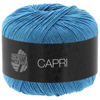 Capri Fb. 21 jeans