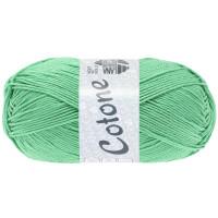 Cotone Fb. 86 mintgrün