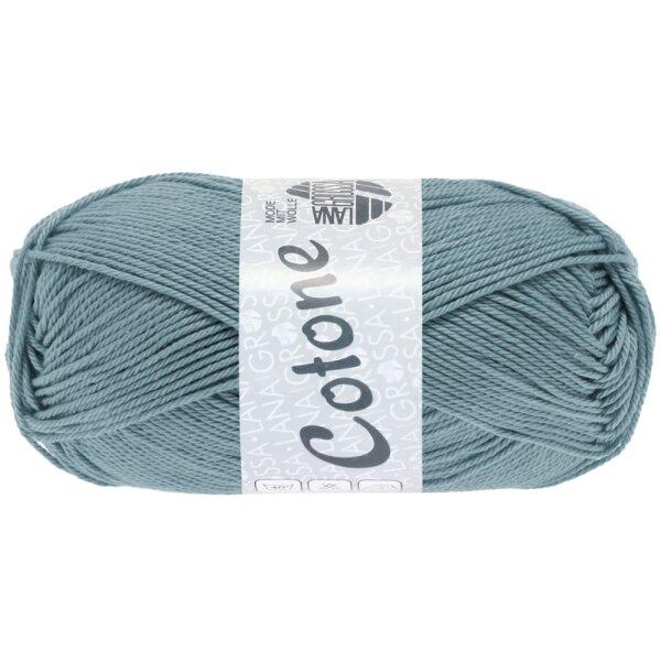 Lana Grossa 17 flieder meliert 50 g Fb Wolle Kreativ Soffilo
