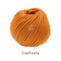 Cashseta Fb. 34 orangebraun