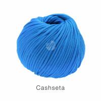 Cashseta Fb. 35 blau