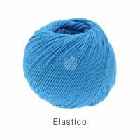 Elastico Fb. 157 enzianblau