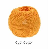Cool Cotton Fb. 34 orange
