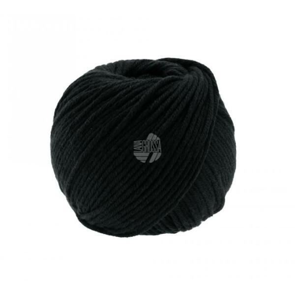 Soft Cotton Big 21 rot 50 g Fb Wolle Kreativ Lana Grossa