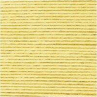 RICORUMI  062 pastellgelb