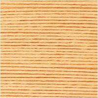 RICORUMI  070 apricot