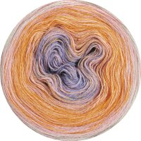 Shades of Merino Cotton Fb. 616...