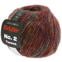 Brigitte No. 2 Tweed Fb. 112...