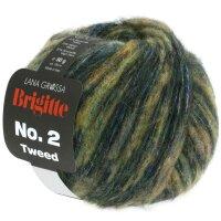Brigitte No. 2 Tweed Fb. 113...