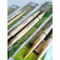 Hausmarke Nadelspitzen Bambus 6,5