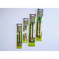Hausmarke Nadelspitzen Bambus 5,0