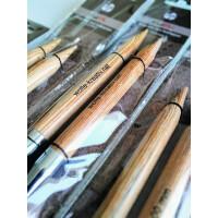 Hausmarke Nadelspitzen Holz 12,0