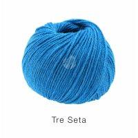 Tre Seta Fb. 22 blau