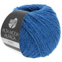 Alta Moda Alpaca Fb. 76 blau