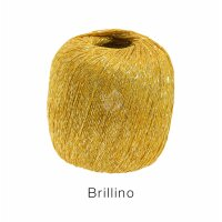 Brillino Fb. 3 gelbgold