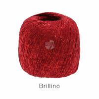 Brillino Fb. 17 rot
