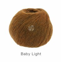 Baby Light Fb. 9 braun