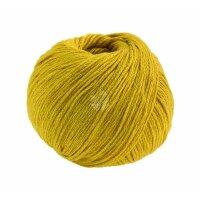Alta Moda Cotolana Fb. 24 curry