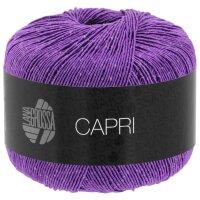 Capri Fb. 26 violett