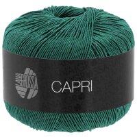 Capri Fb. 28 tannengrün