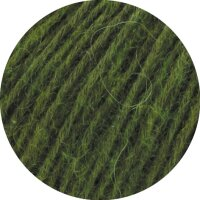 Ecopuno Fb. 54 dunkles olivgrün