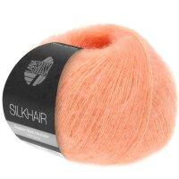 Silkhair Fb. 159 lachs