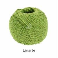 Linarte Fb. 308 pistazie