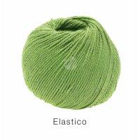 Elastico Fb. 167 erbsengrün