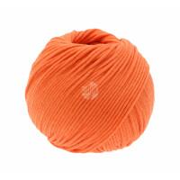 Riserva Gots Fb. 16 orange