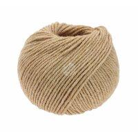 Mc Wool Merino Mix 100 - Fb. 177 camel