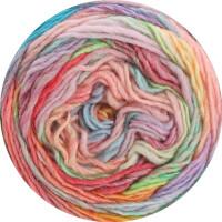 Colorissimo - Fb. 11...