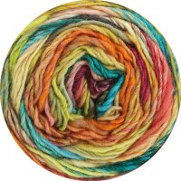 Colorissimo - Fb. 12...
